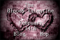 Bloody Valentine's Day