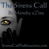 The Sirens Call eZine